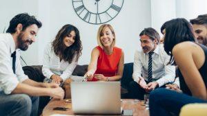 Communicating a Succession Plan - SignatureWealth Partners
