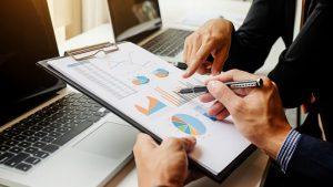 Planning Process - SignatureWealth Partners