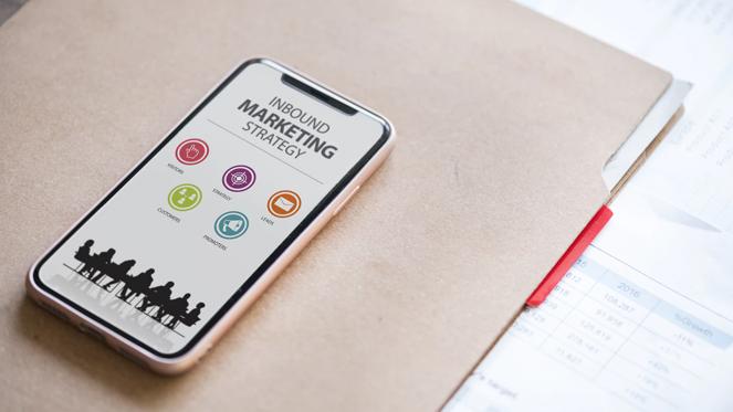 Marketing Strategy - SignatureWealth Partners