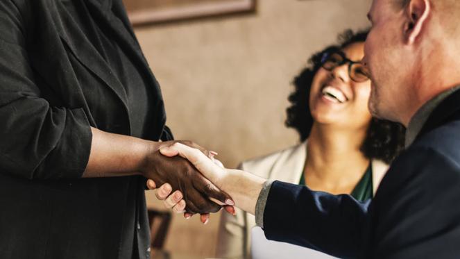Client Relationships - SignatureWealth Partners