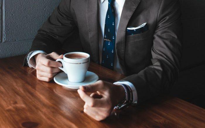 Financial Advisor Referrals - SignatureWealth Partners