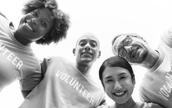 Community Practice Identity - SignatureWealth Partners