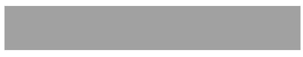 fast company-logo