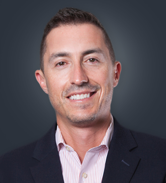 Sean Mullen, Executive Vice President at SignatureWealth Partners